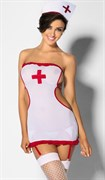Комплект медсестры Persea