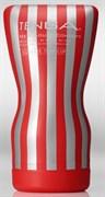 TENGA Мастурбатор Soft Case Cup
