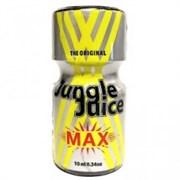 Jungle juice MAX