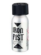 Iron Fist 24ml