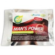 Средство возбуждающее Man's Power 1 капсула